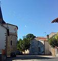 Place publique, Fort de Brillac Ouest.jpg
