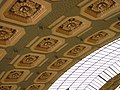 Plafond d'Orsay.jpg