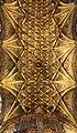 Plafond de l'Église Saint-Jacques-le-Mineur (2).jpg