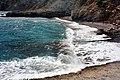 Plaia nacchi - panoramio.jpg