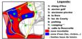 Plan ILOA zone inondable.png