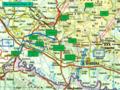 Plan Operación Orkan-91. Octubre-enero 1992.png