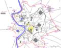 Plan Rome- Aureliaanse Muur.png