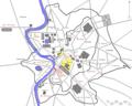 Plan Rome- Boog van Lentulus.png