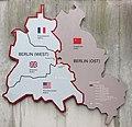 Plan de Berlin pendant la guerre froide.jpg