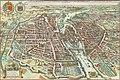 Plan de Paris de Mérian.jpg