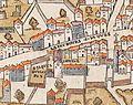 Plan de Paris vers 1550 eglise Saint-Jacques-du-Haut-Pas.jpg