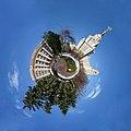 Planet MSU.jpg