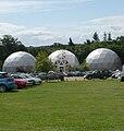 Planetarium Harewood 01.jpg