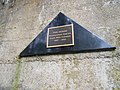Plaque at remains of coal mine fan house.jpg