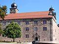 Plassenburg Kulmbach 03.jpg