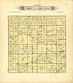 Plat book of Finney County, Kansas - containing maps of villages, cities and townships of the county, and of the state, United States and world - also portraits of representative citizens, old LOC 2010587335-39.jpg
