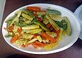 Plat de légumes-Jordanie.jpg