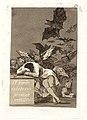 Plate 43 from 'Los Caprichos'- The sleep of reason produces monsters (El sueño de la razon produce monstruos) MET 22NN BG05R5.jpg