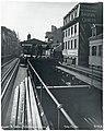 Platform extension work at Dover station, September 1901.jpg