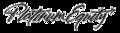 Platinum-Equity-logo.png