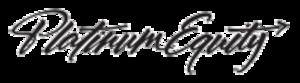 Platinum Equity - Platinum Equity Logo
