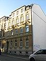 Plauen, Leißnerstraße 39.JPG
