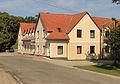 Plavsko, house No 62.jpg