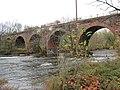 Playwicki Park - Langhorne, Pennsylvania (4071102813).jpg