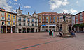 Plaza Mayor de Burgos - 01.jpg