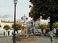 Plaza Pilar.jpg