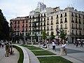 Plaza de Oriente (Madrid) 03.jpg