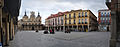 Plaza mayor de Astorga.jpg