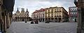 Plaza mayor de Astorga.jpg