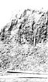 Pleistocene deposits of the Thames valley. Wellcome M0014958.jpg