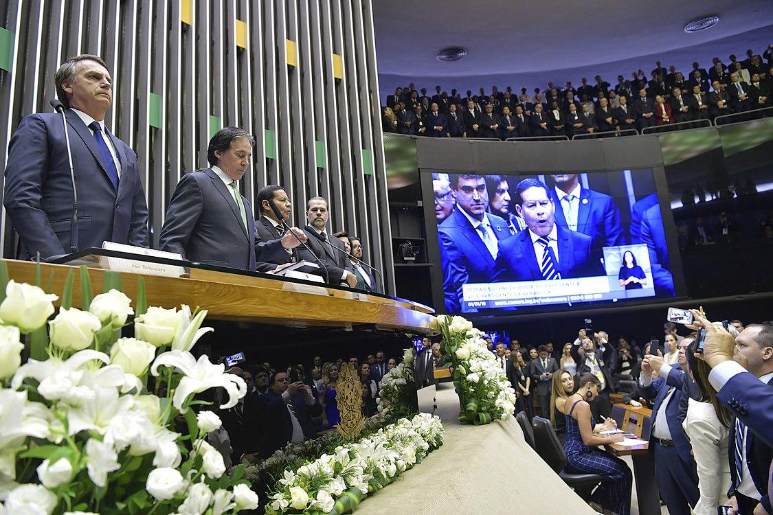 Plenário do Congresso (45836892354).jpg