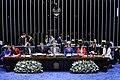 Plenário do Senado (25322746160).jpg