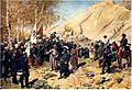 Plenenie shamilja (Rubo-1886).jpg