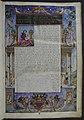 Plinius, Naturalis Historia (1481).jpg