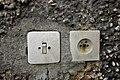 Plug (4484932532).jpg