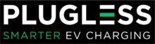 Plugless Logo with Tag over Black.png