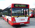 Plymouth Citybus 060 WJ52GNY (2467479001).jpg