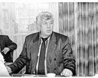 Pn-gorshkov-v-m-1998-02.jpg
