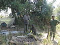 Poachers in Luangwa.JPG