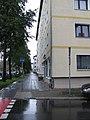 Podbielskistraße 258 - 300, 6, Groß-Buchholz, Hannover.jpg