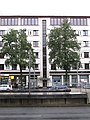 Podbielskistraße 290, 1, Groß-Buchholz, Hannover.jpg