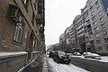 Podil, Kiev, Ukraine, 04070 - panoramio (146).jpg