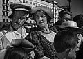 Podkidish-1939-9 Раневская и Репнин.jpg