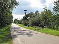 Podlaskie - Narew - Chrabostówka 20110910 01.JPG