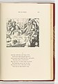 Poems by Alfred Tennyson MET DP322139.jpg
