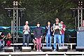 Poetry Slam – Wilwarin Festival 2015 02.jpg
