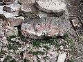 Poghos-Petros Monastery 136.jpg