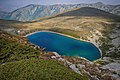 Pogled kon Golemo ezero Pelister.jpg