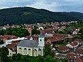 Pohled na Černou Horu - panoramio.jpg