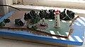 Point Prim Lighthouse, Point Prim Rd, Prince Edward Island (470967) (9447824585).jpg